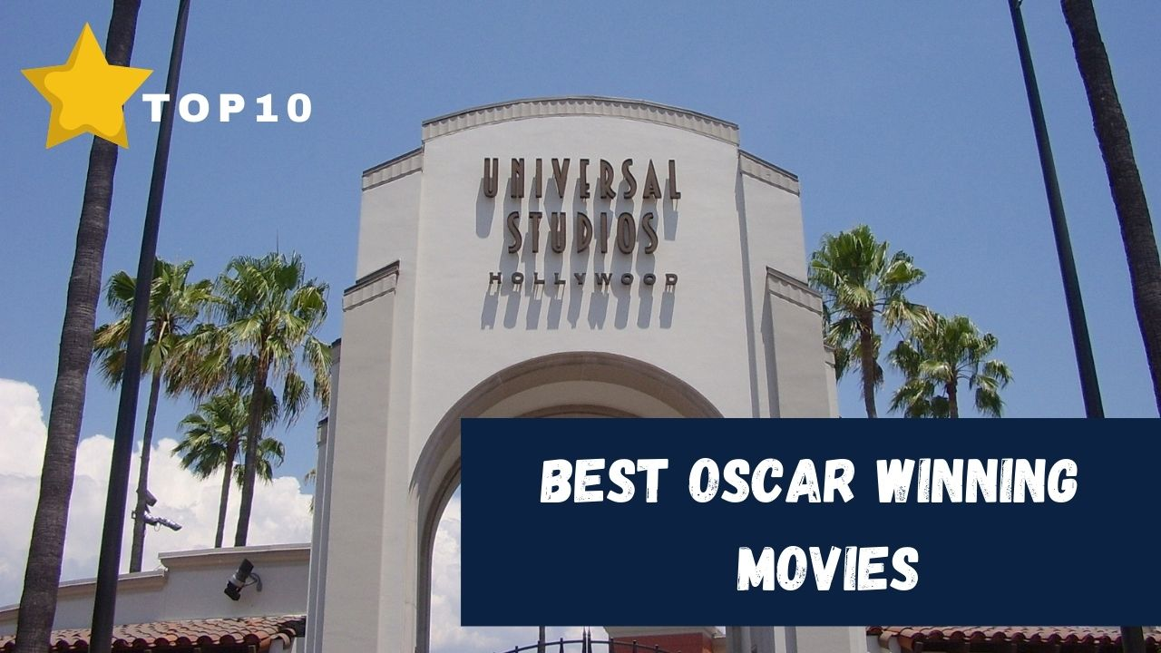 Read more about the article The 10 Best Movies to Ever Win Best Picture Oscar